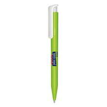 Load image into Gallery viewer, Super Hit Biodegradable Pen
