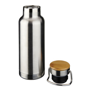 Thor Copper Vacuum Sports Bottle 480ml