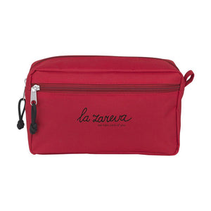 Stacey Toiletry Bag