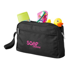 Load image into Gallery viewer, Transit Toiletry Bag