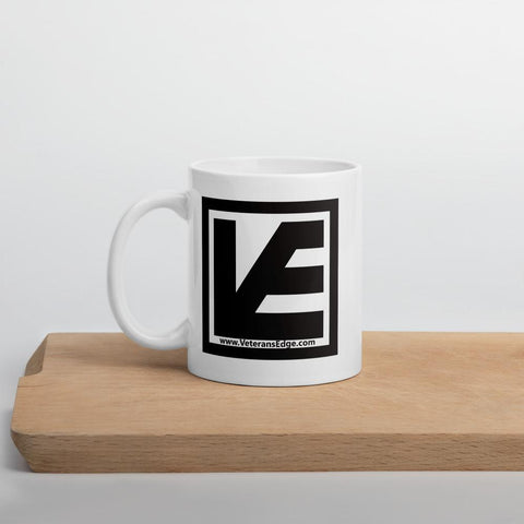 Veteran's Edge Coffee Mug
