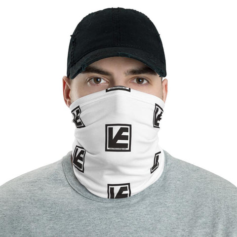 Veteran's Edge Neck Gaiter