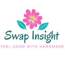 Swap Insight