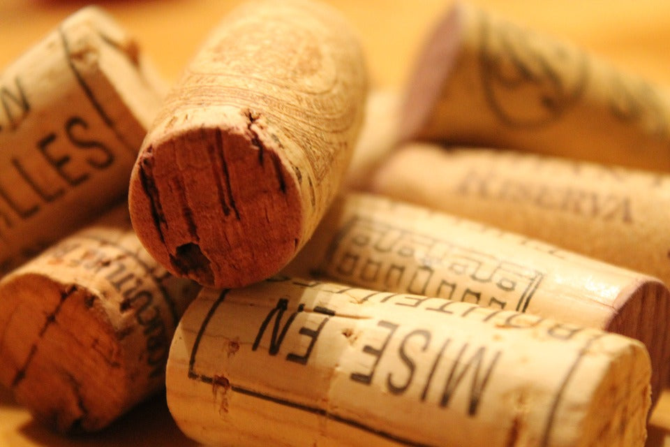 What is cork? All you need to know 5 Questions & Answers
