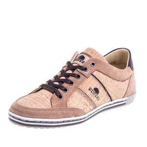 Casual Cork shoes Vez