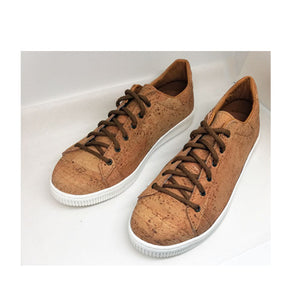 Cork Sneakers Smith