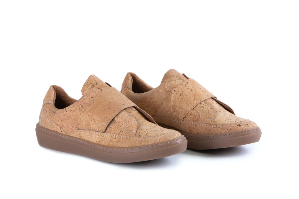 Ruby | Cork Shoes