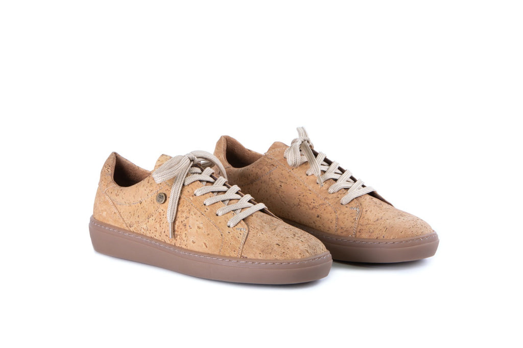 The Riesling | Cork Shoes