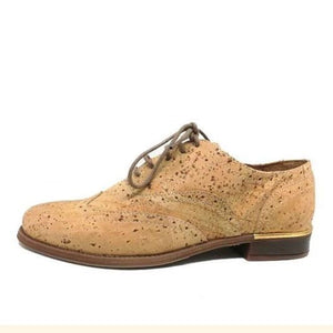 Oxford Ladies Arade