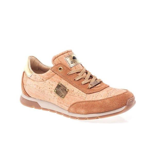 Classic Cork Sneakers Berlin