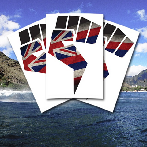 http://www.norepboardshorts.com/products/8-board-stickers