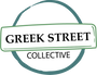 Greek Street Collective