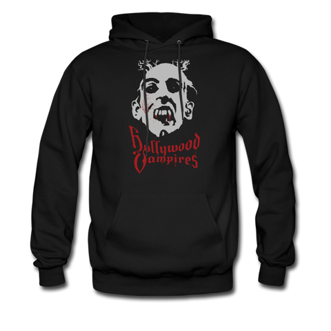 The Boogieman Surprise Hoodie