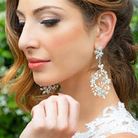 BRIDAL & SPECIAL OCCASION JEWELRY By the Ring Madam