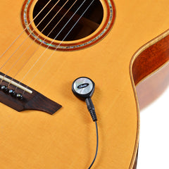 Amumu SBT-10 Trans-HD Transducer Pickup for Acoustic Instruments
