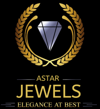 Astar Jewels Coupons and Promo Code