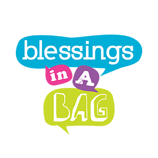 blessings-in-a-bag-logo