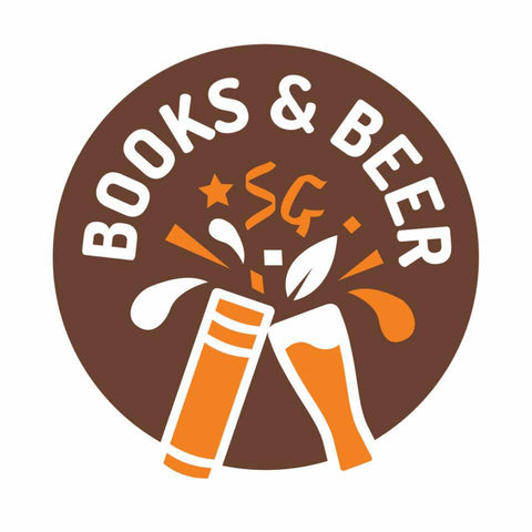 books-and-beer-logo