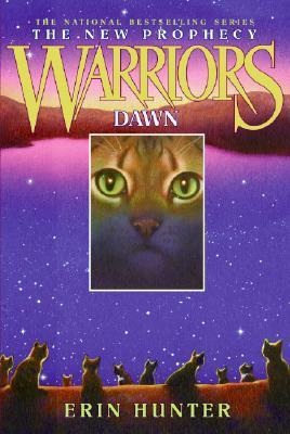 Warriors : The New Prophecy #3: Dawn