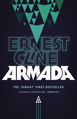 Armada : From the author of READY PLAYER ONE