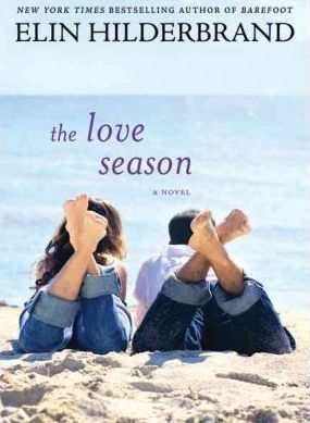 Love Season, the