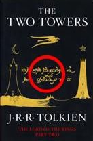 The Two Towers - Being The Second Part Of The Lord Of The Rings