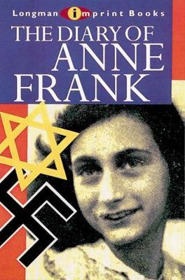 Diary of Anne Frank (Imprint Books)