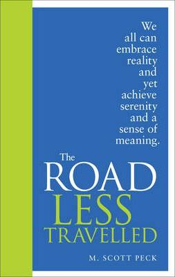 The Road Less Travelled : Special Edition