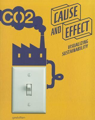 Cause and Effect : Visualizing Sustainability