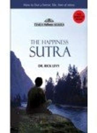 The Happiness Sutra