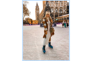 Autumn Winter Pack 2020