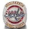 Washington Capitals 2018 NHL Stanley Cup Championship Ring - Ace Rings