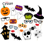 Halloween Decoration Prop Photo Props