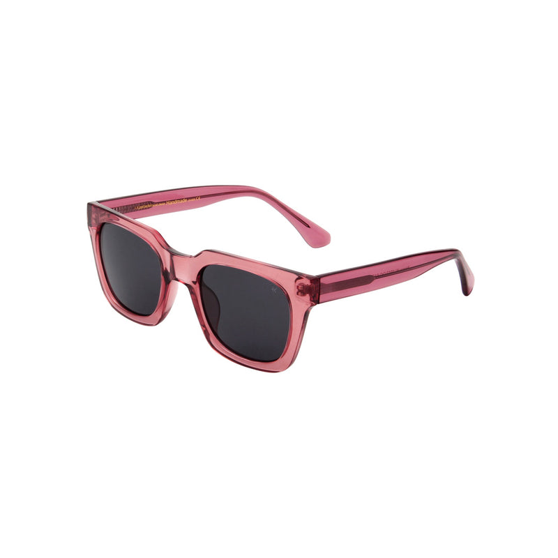 Nancy Sunglasses