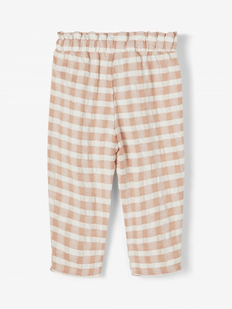 Inga Loose Trousers