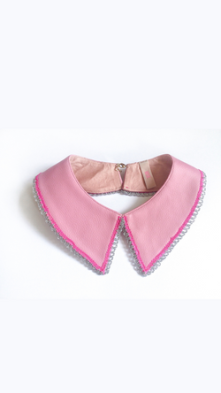 Mise Rock Chick Collar