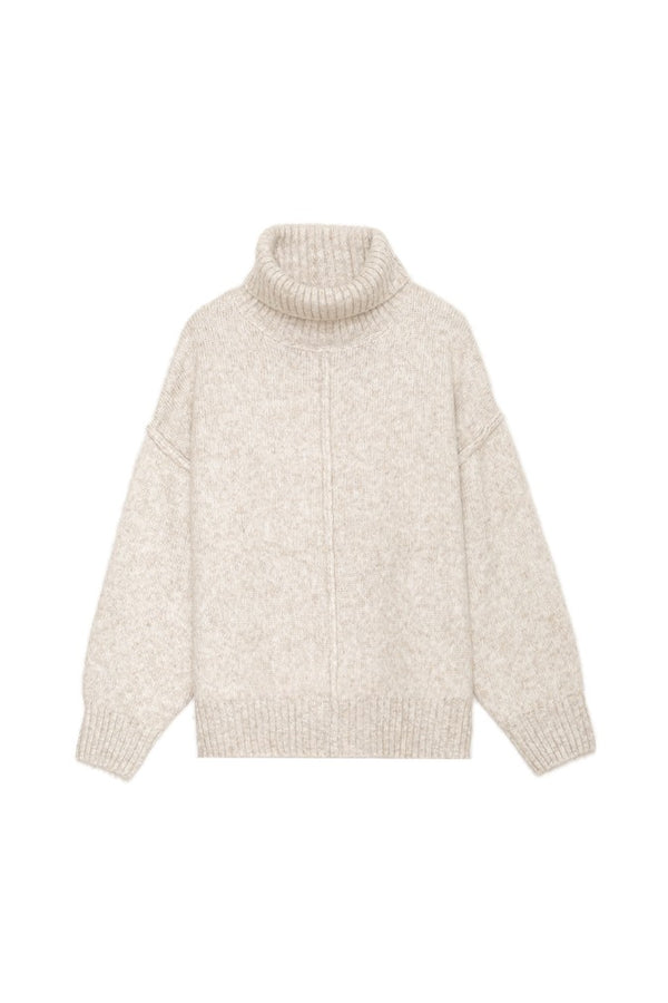 Bradley Sweater
