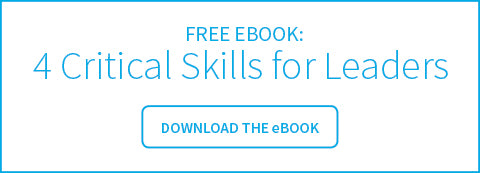 Download the free ebook: 5 lessons for leaders, by leaders