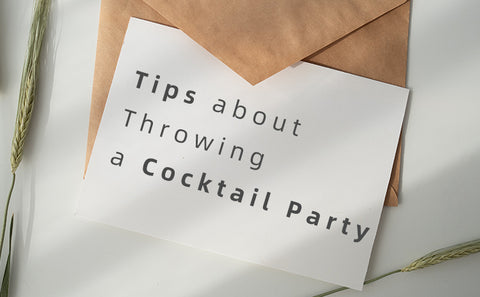 tips-of-throwing-a-cocktail-party