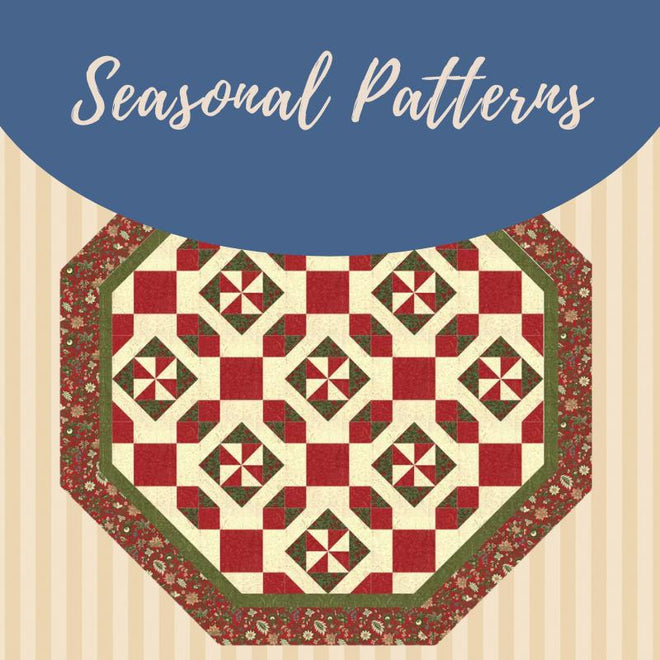 Seasonal Patterns