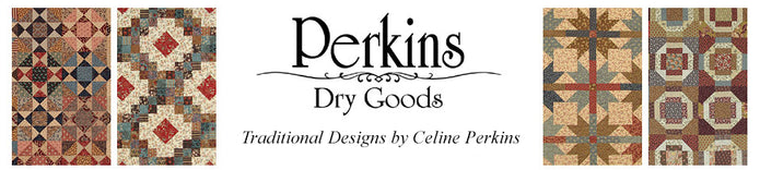 Perkins Dry Goods