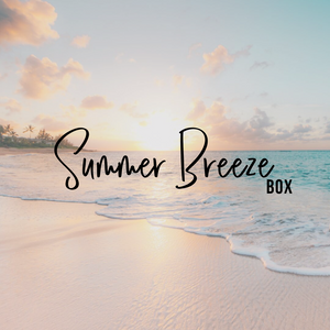 Summer Breeze Box
