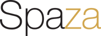 spazahome.co.uk