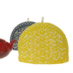 Tea Cosy Rooibos | for brewing tea