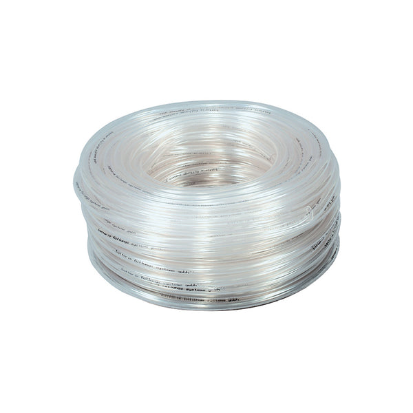 "3/8"" (10mm) Tubing (sold by the foot)"