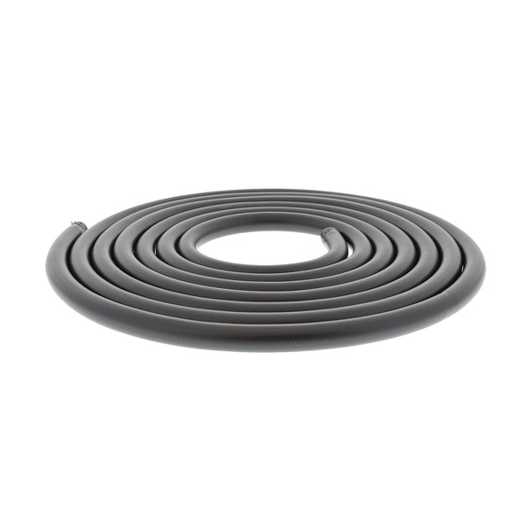 Black Hose (12 ft)