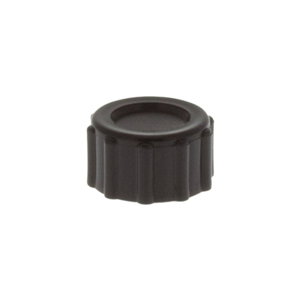 Drain Cap with Gasket