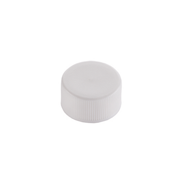 Small Replacement Cap