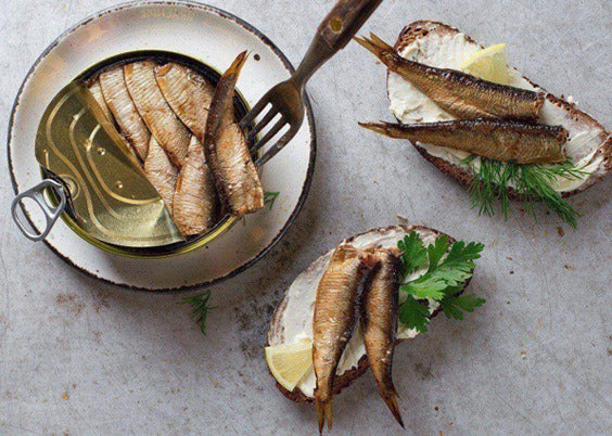 How To Cook Fish The Healthiest Way Possible IN 6 WAYS