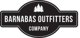 Barnabas Outfitters